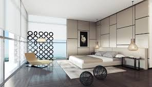 Contemporary Style Bedroom Ideas 2