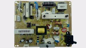 samsung tv power supply board. quick view. samsung tv power supply board n