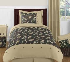 camo gr twin large kids bedding sets green camouflage boys comforter set army additional images sheet
