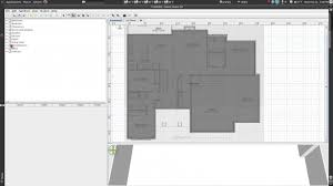 3d house plans google sketchup best of how to add a staircase using sweet home 3d