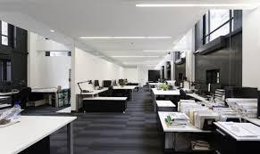 Modern Design Offices Fresh On Impressive Popular Of Office Interior