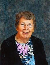 Priscilla Wright Obituary - Fayetteville, New York , Eaton-Tubbs  Fayetteville Chapel | Tribute Arcive