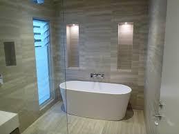 designer bathroom. Acs Designer Bathrooms In Amazing Bathroom Designers M