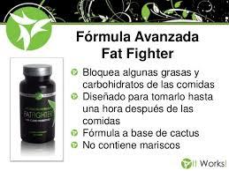 it works espanol it works body wraps spanish presentation
