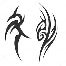 татуировка мужская племенной татуировки мужские татуировки