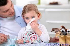 adenovirus infection ile ilgili görsel sonucu
