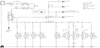 wiring diagram for 277 volt lighting wiring image wiring diagram for 277 volt lighting jodebal com on wiring diagram for 277 volt lighting