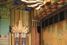 Fox Theater Spokane Wa Seating Chart Martin Woldson Theater At The Fox