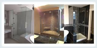 beautiful shower doors and enclosures in edmonton