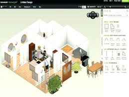 make your own house plans build my own house plans make your own house design house