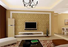 office wallpapers design 1. Wallpaper Design For Walls Withal TV Wall Office Wallpapers 1