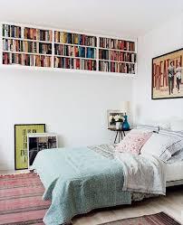 image small bedroom furniture small bedroom. beautiful small domino magazine via stockholm vitt with image small bedroom furniture