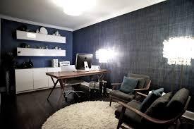 ikea besta office. Ikea Besta Office R