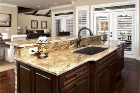 kitchen remodeling austin | US Apartment Interior