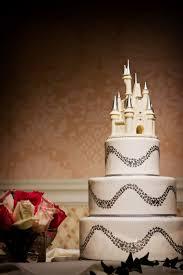 Disney Wedding Cake Wedding Ideas