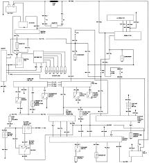1985 toyota pickup wiring harness not lossing wiring diagram • 1980 toyota pickup headlight wiring diagram simple wiring schema rh 35 aspire atlantis de 1985 toyota