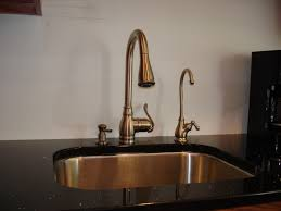 Rohl Kitchen Faucets Reviews Which Kitchen Faucet Did You Pick