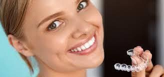 Clearfix Şeffaf Plak Tedavisi, özellikle yetişkinler ve estetik kaygıları  olan gençler için metal braket tedavisine oranla daha …   Traditional  braces, Orthodontics