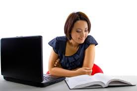 assignments help online assignments help