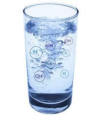 Tin tức] Nước uống điện giải có tốt không? LỢI ÍCH đối với sức khỏe