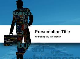Free Business Templates For Powerpoint 25 Business Powerpoint Template Powerpoint Templates Free