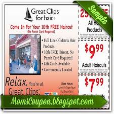 Great Clips Haircut Sale   Haircut Ideas   Reviews together with Great clips 7 99 haircut atlanta – Your new hairstyle photo blog furthermore  in addition November Haircut Coupon 2013 Images   Reverse Search further Haircuts   Haircare Products   Great Clips   Fenton  MI Businesses furthermore  additionally Great Clips Haircut Sale   7   Great Clips Coupons <<  21951 together with Valpak Great Clips 7 99   Mega Deals and Coupons additionally Great Clips Haircut Sale   7   Great Clips Coupons <<  21951 besides  further Great Clips Haircut Price  3   Great Clips Coupons 2015 Great. on great clips haircut 7 99 printable
