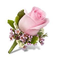 flowers of fort lauderdale broward florist florida flower delivery