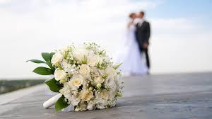 Wedding Services Salon Envision