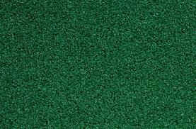 fake grass carpet. Grass Carpet - Summer, Exhibition Carpet, Artificial Grass, Fake Wall I