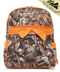 Camo backpack, camo diaper bag, camo baby gift, camo bag | Camo ... & Camo backpack, camo diaper bag, camo baby gift, camo bag Adamdwight.com