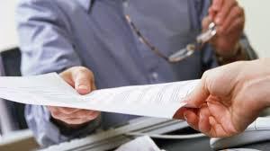Картинки по запросу уніфікація судових процедур в судах всіх юрисдикці