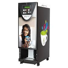 Godrej Coffee Vending Machine Magnificent Godrej Excella Vending Machine Feeders48