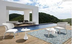 outdoor luxury furniture. High End Outdoor Furniture Luxury