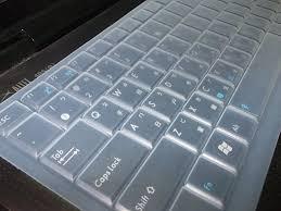 s 華碩專用鍵盤凹凸膜nu021 eee pc