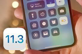 Hopeinen Omena iPad 2:n päivitys