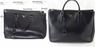 this bag has undergone a full leather restoration and we have also re structured the bag so it can stand firm