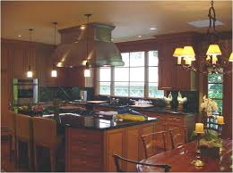 kitchen island lighting ideas pictures. Wonderful Ideas Lighting Designs For Kitchens Kitchen Island Ideas Elegant  Light On Kitchen Island Lighting Ideas Pictures