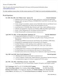 Resume Builder Free Download Resume Builder Free Download With Crack Resume Resume Examples 69