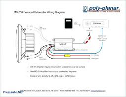 complex kicker led speaker wiring diagram 4 ohm dvc subwoofer wiring 8 Ohm Speaker Wiring Diagram complex kicker led speaker wiring diagram 4 ohm dvc subwoofer wiring diagrams and kicker comp diagram