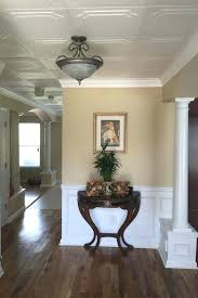 Decorative Ceiling Tiles Lowes Ornate Ceiling Tiles New Line Wall And Ceiling Tiles By Decorative 59