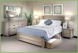 rustic bedroom furniture set – addacol.co