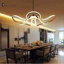 dining room fan best perfect chandelier fan awesome ring great room chandeliers