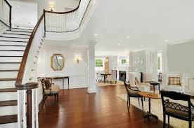 Home Renovation Costs Hamptons Edition