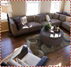 Placing Living Room Furniture Arranging Living Room Furniture In A Small Space Home