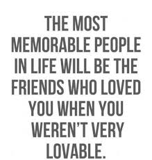 Photo Quotes About Friendship Friendship Quotes 100 Quotes 62