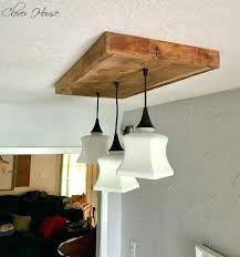 barn wood light fixture with regard to plans 1 gray and iron valencia chandelier rectangular 3