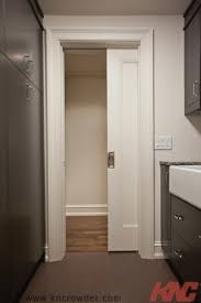 interior sliding pocket french doors. Interior Pocket Door A Combination Of Unusual Design 2015 On Regarding Doors Prepare Interior: Latest Sliding French I