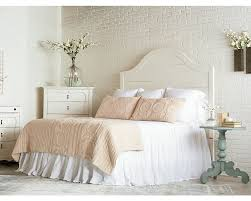 beautifully idea farmhouse headboard diy king queen ana white with lights and