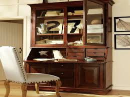 Computer Desk Home Home Office Computer Desk With Hutch 2301 Ebay Home Office Desk
