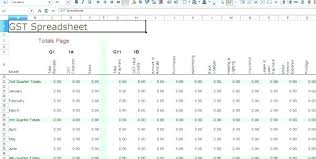 simple annual budget template yearly budget planner best monthly budget planner ideas on budget